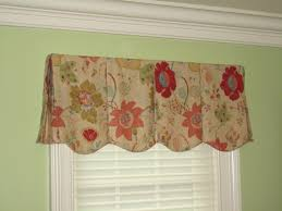 Valances Window Treatments Patterns Valance Author Window Treatment Sewing Patterns Valance