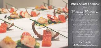 cours cuisine lorient cours de cuisine lorient 100 images atelier cuisine sante a