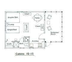 28 house layout maker architecture the house plans at