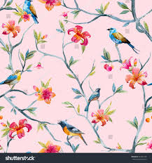 100 wallpaper with birds bird sitting in a tree with