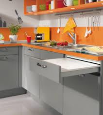 decorer une cuisine comment bien décorer votre cuisine bsn