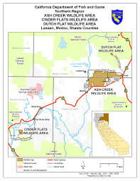 Raccoon Creek State Park Map by Ash Creek Wildlife Area Hunting Rules Legal Labrador