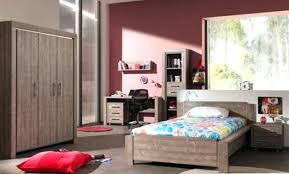 id chambre ado fille moderne chambre moderne ado remarquable modele chambre ado fille moderne id
