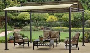 swing pergola pergola outdoor swings stunning gazebo swing 7 diy outdoor