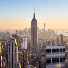 planning a trip to new york essential city guide to the big apple