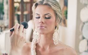 wedding makeup classes your mirror has two faces gotidbits