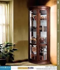 mission style corner tv cabinet mission style corner cabinet curio cabinet also small curio display