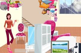 Interior Design Games Free Online by Barbie Living Room Decorate Game Barbie Games Games Loon
