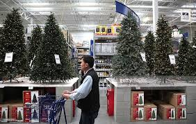 shopping season just around the corner photos and images