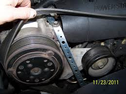 Ford Explorer Water Pump - time for a water pump ford truck enthusiasts forums