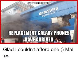 Galaxy Phone Meme - the crawaycooterchronicles samsung replacement galaxy phones the fir