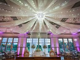 oklahoma city wedding venues noah s event venue oklahoma city weddings here comes the guide