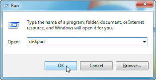 cara membuat bootable xp pada flashdisk cara membuat bootable flashdisk windows xp 7 8 8 1 dan 10 lengkap
