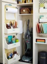 Bathroom Storage Bins by 19 Extraordinary Diy Bathroom Storage Ideas For Your Home