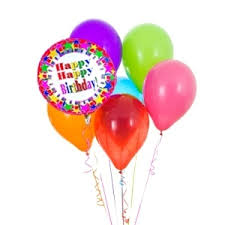balloon delivery sydney happy birthday balloon bouquet same day sydney delivery