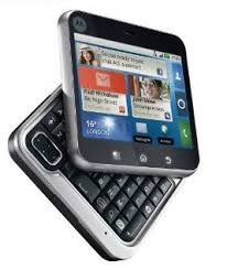 android phone with keyboard buy motorola flipout unlocked gsm band android phone with
