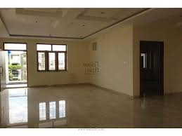 5000 sq ft house 3 bhk residential duplex house for sale in manikonda 5000 sq ft