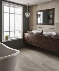 Laminate Flooring Topps Tiles Buyer U0027s Guide To Bathroom Flooring Property Price Advice