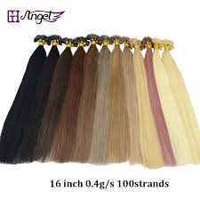 pre bonded hair extensions reviews u tip hair extensions reviews remy indian hair