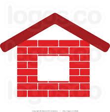 brick house clipart clipart panda free clipart images