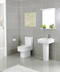 grey bathroom tiles ideas 1 mln bathroom tile ideas bathroom light grey
