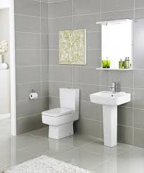 Light Grey Tiles Bathroom 1 Mln Bathroom Tile Ideas Bathroom Pinterest Light Grey