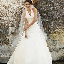 achat robe de mariã e acheter robe de mariée pas cher le mariage