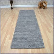 Bathroom Runner Rug Bathroom Runners Best Choices Bathroom Rug Runner Inspiration Home