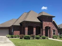 thibodaux real estate thibodaux la homes for sale zillow
