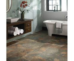 floor tiles product review a clean slate from olean
