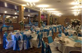picture gallery decorated interior for wedding receptions