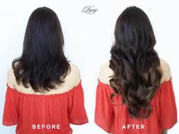 temporary hair extensions for wedding wedding hair extensions get gorgeous hair for your big day