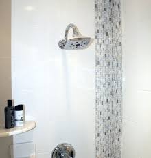 bathroom border ideas tiles bathroom tile border design ideas bathroom border tile