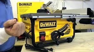 dewalt table saw rip fence extension dewalt dw745 table saw an error occurred dewalt dw745 table saw