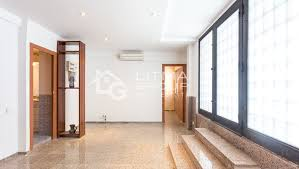 buy a house in barcelona litma real estate agencia