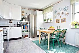 tropical kitchen design indian open kitchen with dining room www imgarcade com online