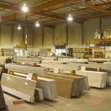 dod home interiors inc contractors 9550 distribution ave