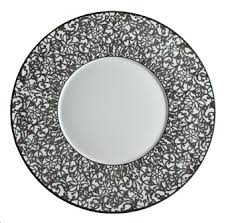 cordoue platinum 5 place setting raynaud 5 place