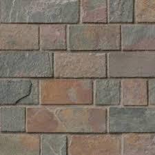 Brick Tile Backsplash Kitchen Brick Tile Ebay