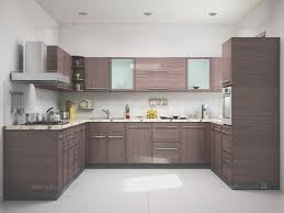 kitchen best u shaped kitchen design layout decorating ideas