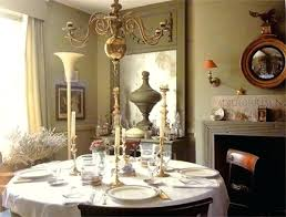 dining room table settings dining room table settings restaurant table setting nice curtain