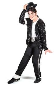michael jackson halloween costume man in the mirror meet hawai u0027i u0027s michael jackson tribute artist
