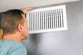 what is the best fan that blows cold air a few common reasons for your heater to blow cold air kb complete