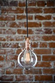 best 25 in pendant light ideas on in