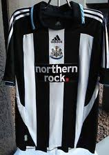 adidas pvj newcastle united jersey soccer international clubs ebay