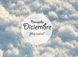 imagenes hola diciembre hola diciembre mes de fiestas imágenes para descargar de diciembre