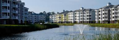 Myrtle Beach Senior Week House Rentals Myrtlewood Villas Vacation Rentals 51 5 9 Beach Vacations