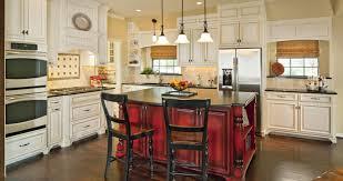 impressive image of inspirational leather swivel counter stools