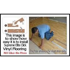 no glue vinyl flooring flooring designs