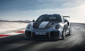 porsche 911 weight by year porsche 911 gt2 rs 2018 pictures specs and info by car magazine